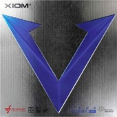 Xiom Vega Euro Dynamic Friction